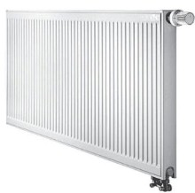 Монтаж радиаторов / Замена батарей отопления