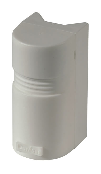Датчик температуры внутреннего воздуха Danfoss ESM-10